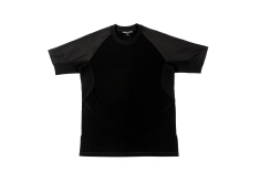 Y-3 T-Shirt DN8824 front