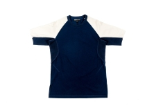 Y-3 T-Shirt DN8825 front