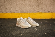 adidas Quesence Solebox DB1785-3