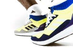 adidas Ultra Boost Mid BD7399-2