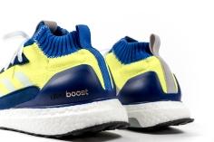 adidas Ultra Boost Mid BD7399 web -9