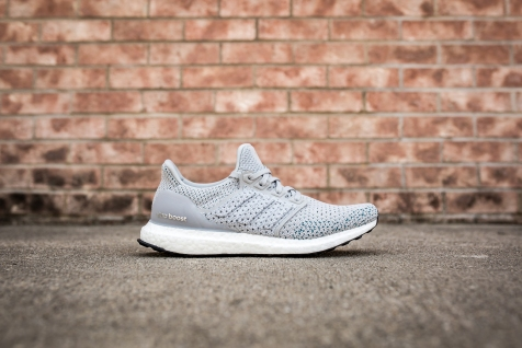 adidas UltraBoost Clima BY8889-2