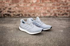 adidas UltraBoost Clima BY8889-3