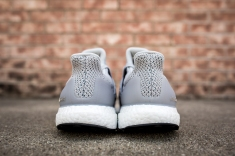 adidas UltraBoost Clima BY8889-5