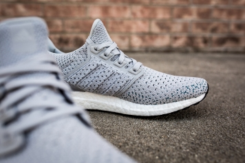 adidas UltraBoost Clima BY8889-8
