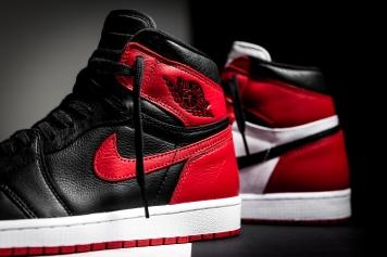 Air Jordan 1 Retro 861428 061-1