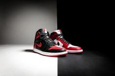 Air Jordan 1 Retro 861428 061-10