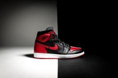 Air Jordan 1 Retro 861428 061-11