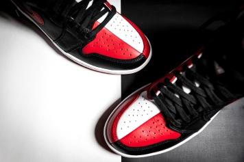 Air Jordan 1 Retro 861428 061-4