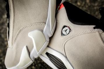 Air Jordan 14 Retro 487471 021-10