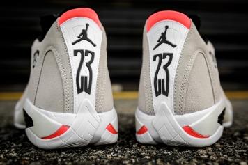 Air Jordan 14 Retro 487471 021-6