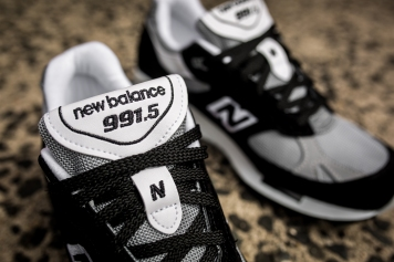 New Balance M9915BB-5