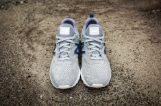 New Balance MS574BLG-4