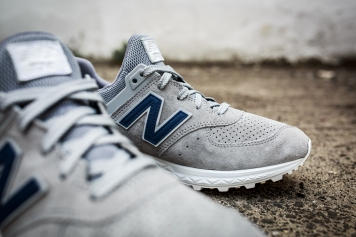 New Balance MS574BLG-6