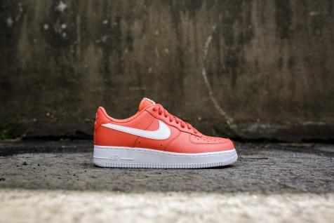 Nike Air Force 1 '07 AA4083 800-2