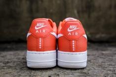 Nike Air Force 1 '07 AA4083 800-5