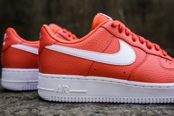 Nike Air Force 1 '07 AA4083 800-6