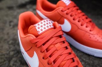 Nike Air Force 1 '07 AA4083 800-7