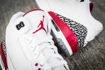 Nike Air Jordan 3 Retro 136064 116-6