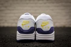 Nike Air Max 1 AH8145 105-5