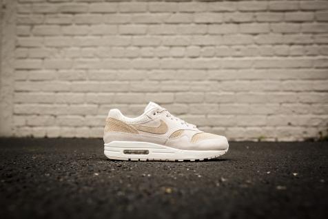 Nike Air Max 1 Premium 875844 004-2