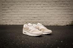 Nike Air Max 1 Premium 875844 004-3