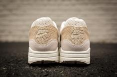 Nike Air Max 1 Premium 875844 004-5