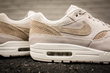 Nike Air Max 1 Premium 875844 004-6