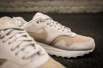 Nike Air Max 1 Premium 875844 004-7