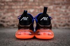 Nike Air Max 270 AH8050 401-5