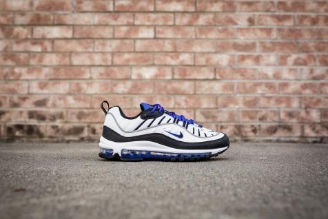 Nike Air Max 98 640744 103-2