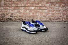 Nike Air Max 98 640744 103-3