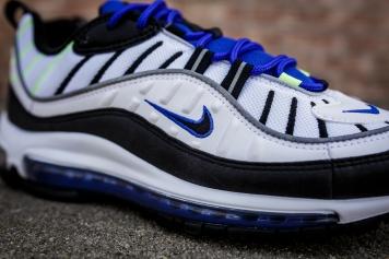 Nike Air Max 98 640744 103-6
