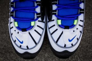 Nike Air Max 98 640744 103-7