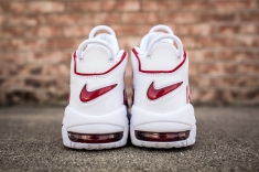 Nike Air More Uptempo 921948 102-5