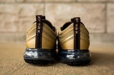 Nike Air Vapormax '97 AJ7291 700-5