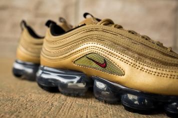 Nike Air Vapormax '97 AJ7291 700-6