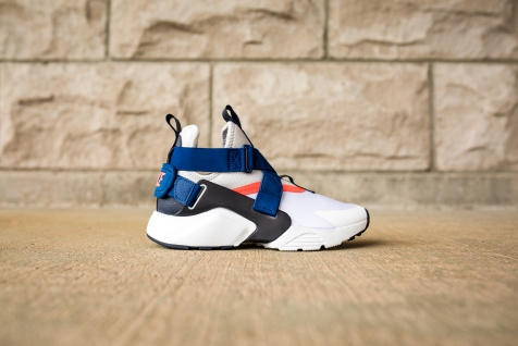 Nike W Air Huarache City AH6787 100-2