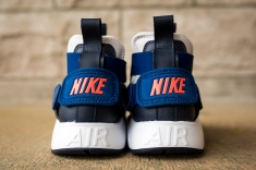 Nike W Air Huarache City AH6787 100-5