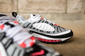 Nike W Air Max 98 AH6799 104-6