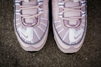 Nike W Air Max 98 AH6799 600-7