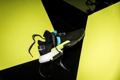 adidas POD-S3.1 AQ1059-10