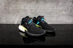adidas POD-S3.1 AQ1059-3