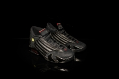 Air Jordan 14 Retro 'Last Shot' 487471 003-3