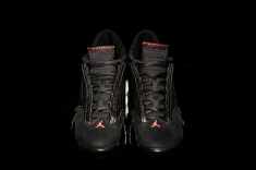 Air Jordan 14 Retro 'Last Shot' 487471 003-4