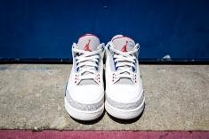 Air Jordan 3 Retro 136064 140-4