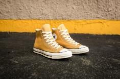 Converse Chuck 70 Hi 162054C-3