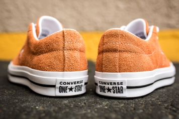 Converse One Star 161574C-7