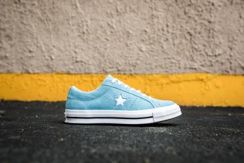 Converse One Star 161575C-2