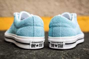 Converse One Star 161575C-7
